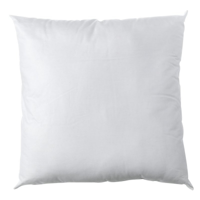 COUSSIN 100x100