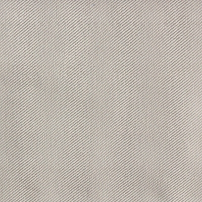 Linen colour twill polyester and cotton fabric