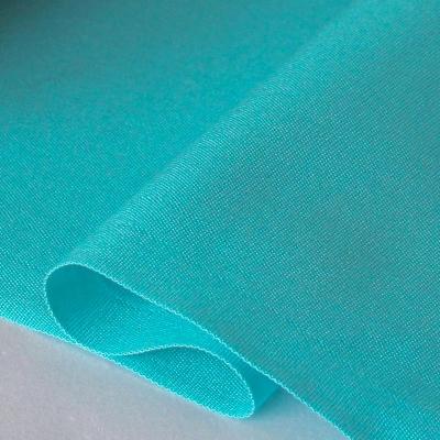 45cm Canvas strandstoel stof