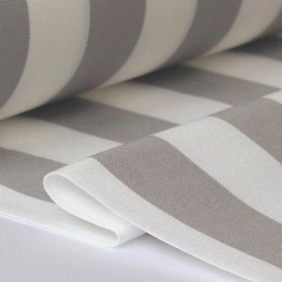 445cm Canvas strandstoel stof