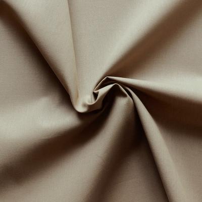 Toile a drap 100% coton lin