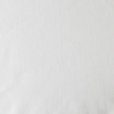 Doublure simple beige