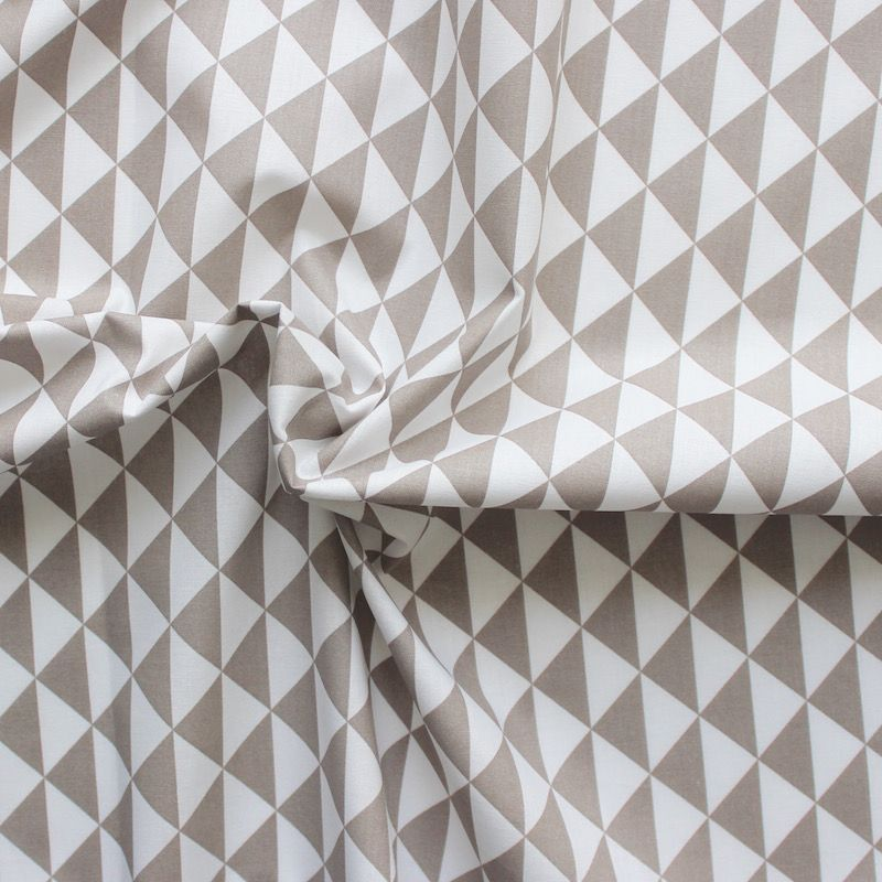 tissu vestimentaire en cretonne 100 coton oeko tex. Black Bedroom Furniture Sets. Home Design Ideas