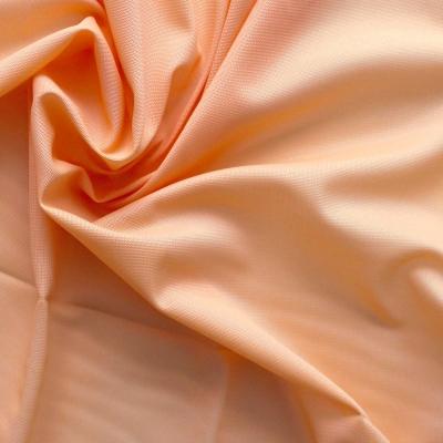 Stretch voering polyester