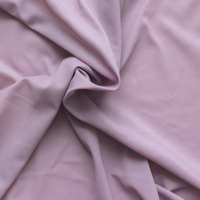 Doublure stretch polyester