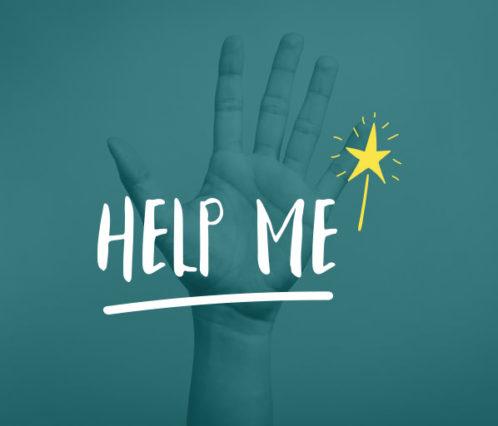 nouveo_help_me-e1493215068941.jpg